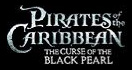 [Thumbnail image: Pirates of the Caribbean title treatment]