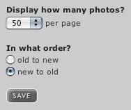 stopdesign.com
