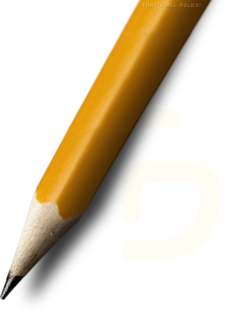 http://stopdesign.com/img/hdr_pencil.png
